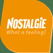 Rádio Nostalgie NL - What a feeling !