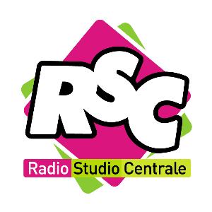 Rádio RSC Radio Studio Centrale
