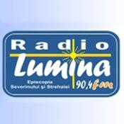 Rádio Radio Lumina