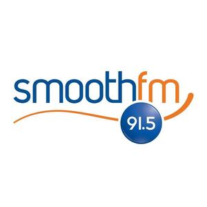 Rádio smoothfm 91.5 Melbourne