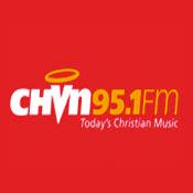 Rádio CHVN FM