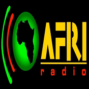 Rádio Afri Radio