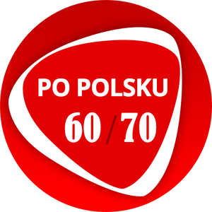 Rádio OpenFM - Po Polsku Classic 2