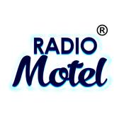Rádio Radio Motel