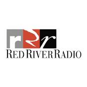 Rádio Red River Radio