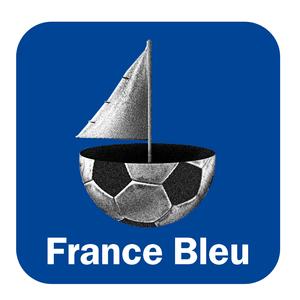 Podcast France Bleu Sud Lorraine - La Minute ASNL