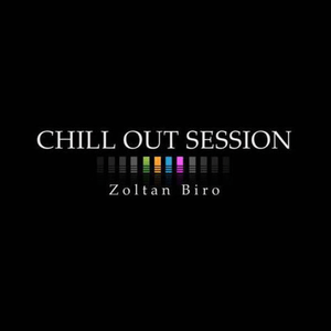 Podcast Chill Out Session