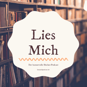 Podcast Lies Mich Podcast