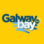 Rádio Galway Bay 95.8 FM