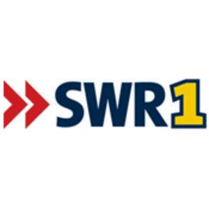 Rádio SWR 1 Radiobox