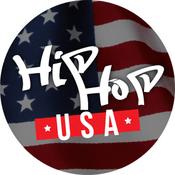 Rádio OpenFM - Hip-Hop Stacja