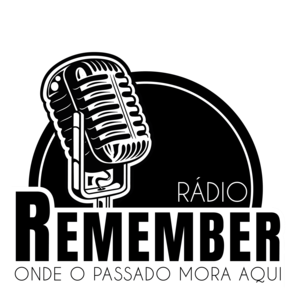 Rádio Remember