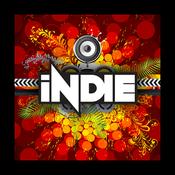Rádio DASH Indie