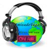 RadioAmizadeTugamix