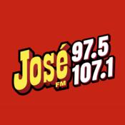 Rádio KNVO FM - José FM 101.1