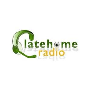 Rádio Latehome Radio