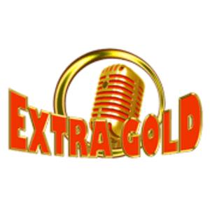 Rádio Radio Extra Gold
