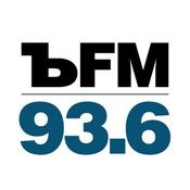 Rádio Kommersant FM