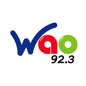 Rádio WAO FM