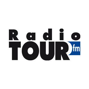 Rádio Radio Tour fm
