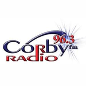 Rádio Corby Radio