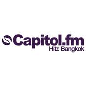Rádio Capitol.fm