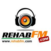 Rádio Rehab FM