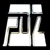 Rádio Futuredrumz Radio