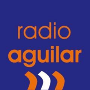 Rádio Radio Aguilar 107.9 FM
