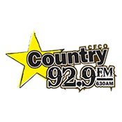 Rádio Country 92.9FM