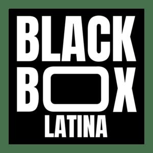 Blackbox Latina