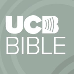 Rádio UCB Bible