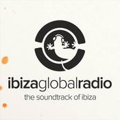 Rádio Ibiza Global Radio