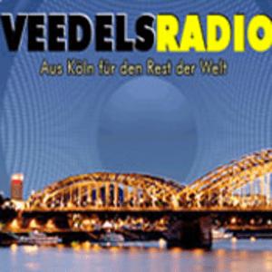 Rádio Veedelsradio