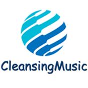 Rádio Cleansing 50's
