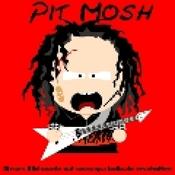 Rádio pit-mosh