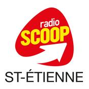 Rádio Radio Scoop Saint-Etienne 91.3