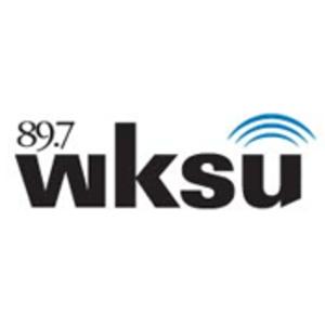 Rádio WKSU-HD2