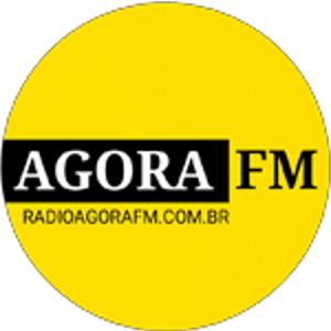 Rádio Agora FM