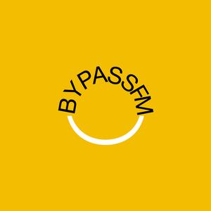 Rádio BypassFM