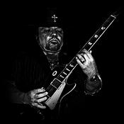 Rádio Radio Caprice - Southern Rock