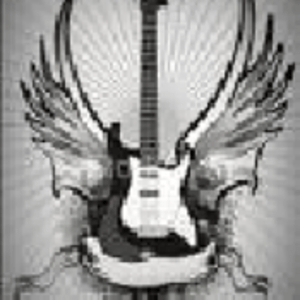 Rádio k-rock