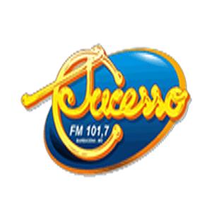 Rádio Radio Sucesso 100.7 FM
