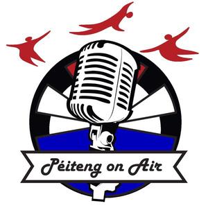 Rádio Peiteng On Air