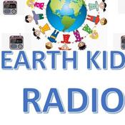 Rádio Earth Kids Radio