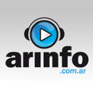 Rádio Arinfo