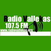 Rádio RVK Radio Vallekas 107.5 FM