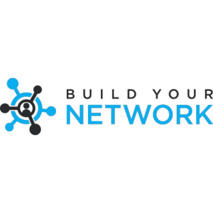 Podcast Build Your Network