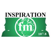 Rádio Inspiration FM