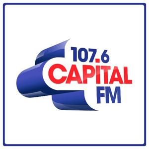Rádio Capital FM Liverpool